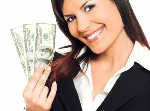 Требуется: Подработка, оплата ежедневная