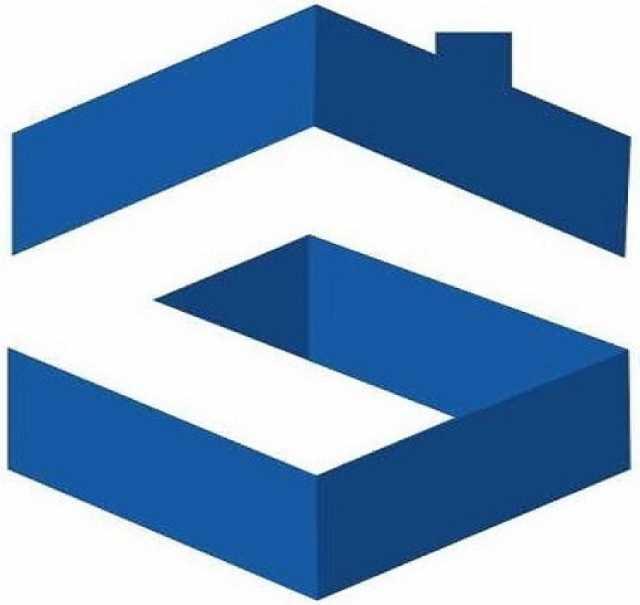 Вакансия: Требуется специалист по недвижимости(рие