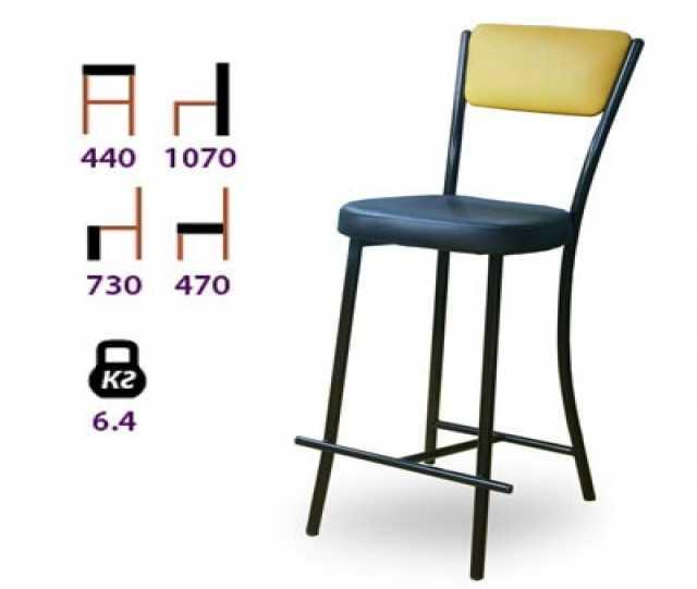 """Продам Барный стул """"Казино М"""" и другие модели."""