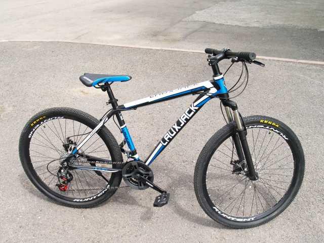 Купить велосипед в кемерово недорого частные объявления дать объявление в бегущую строку могилев