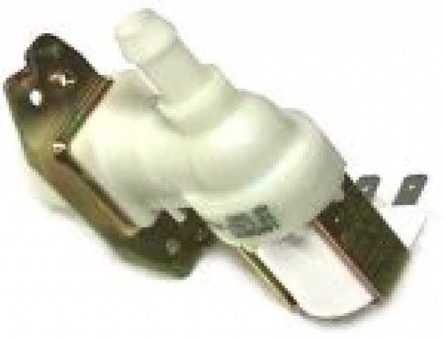 Продам Электро-клапана для стиральных машин