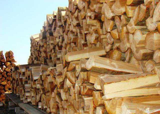 Продам Уголь, дрова