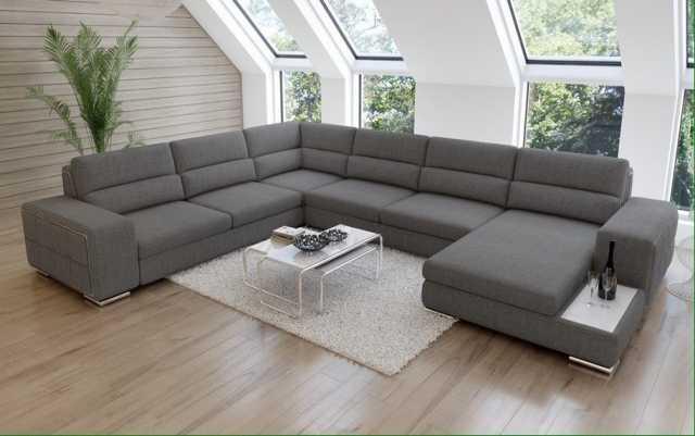 Предложение: Химчистка мебели, ковров, матрасов-25%