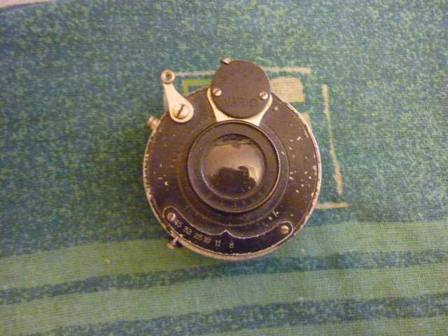 Продам устройство для ретрофотоаппарата