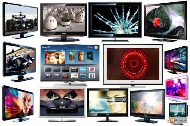 куда выгодно продать жк телевизор в красноярске
