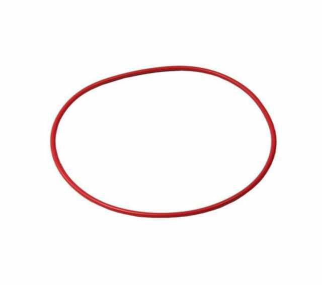 Продам 2863701 кольцо