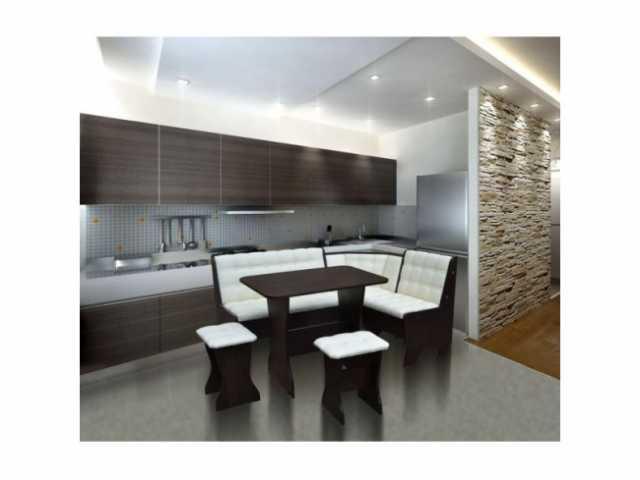 Продам: Кухонный уголок Аленка-17