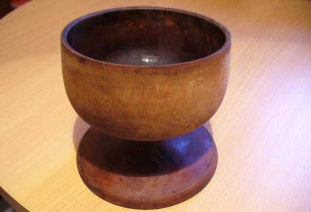 Продам Продам старинную антикварную деревянную