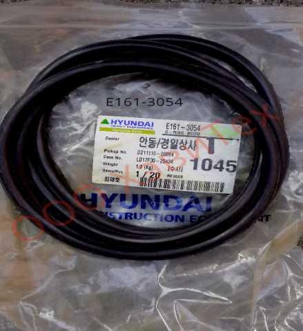 Продам E161-3054 О-Кольцо