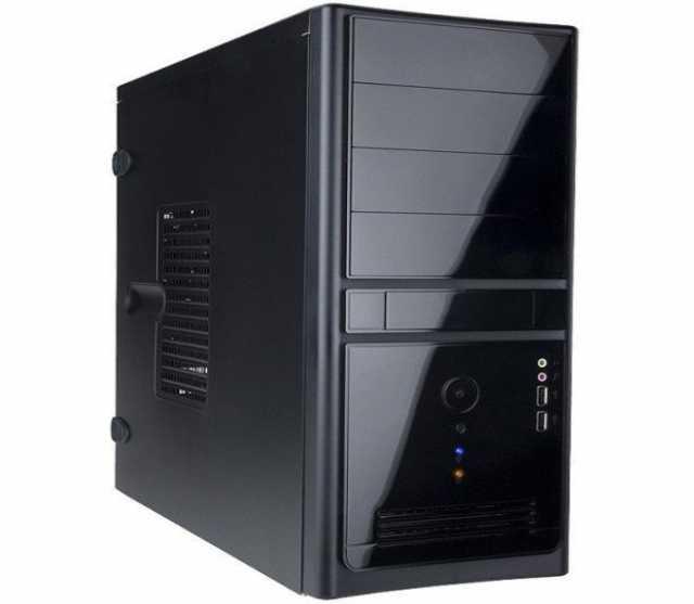 Продам Восьмиядерный компьютер для игр