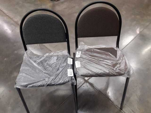 Продам  Офисные стулья. Новые