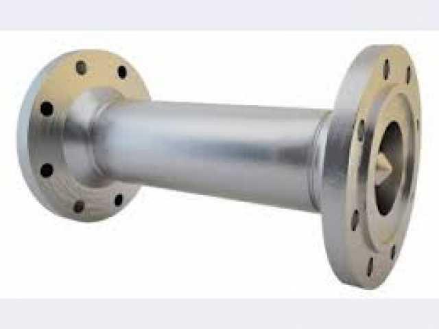 Продам Фильтр сетчатый конусный ТУ 3742-001-983