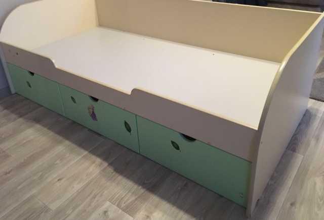 Продам Набор детской мебели