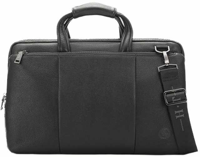 Продам портфель для ноутбука