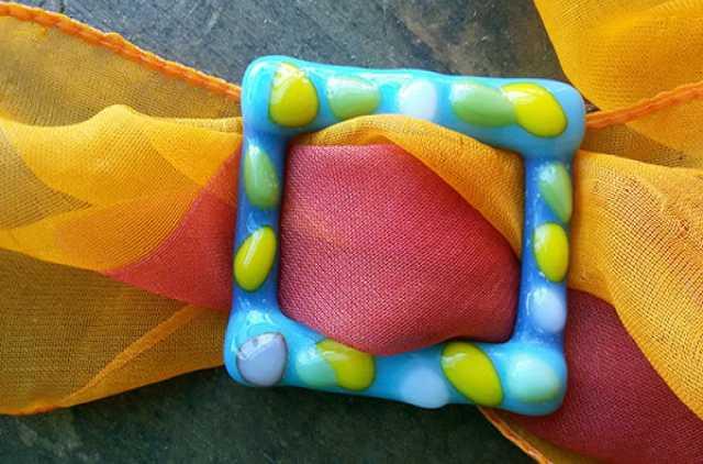 Продам Эксклюзивные изделия из цветного стекла