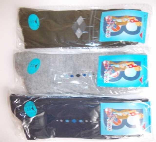 Продам Подростковые носки 35-38
