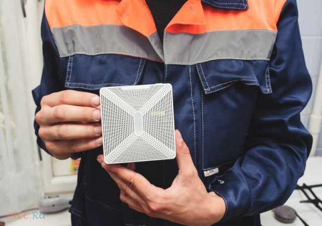 Продам: Сигнализаторы ЗорД угс-02, заказ от 1 шт