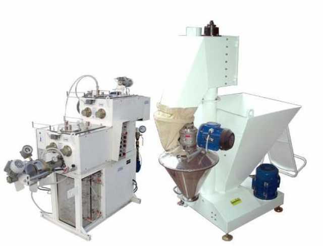 Продам Линия производства макаронных изделий