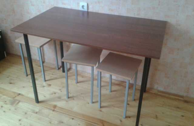 Продам стол кухонный с доставкой