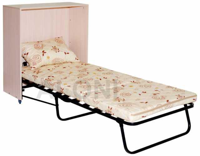 Купить кровать во владикавказе