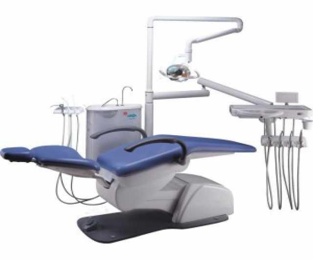 """Продам Стоматологическая установка """"Premier"""""""