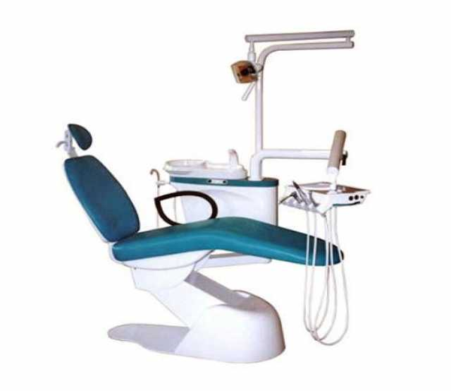 Продам  Стоматологическая установка Chiradent