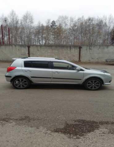Барахла.нет частные объявления о продаже авто в пензе стройгазконсалтинг-север свежие вакансии январь 2012года