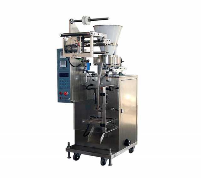 Продам: Автоматы для мелкой фасовки в стик пакет