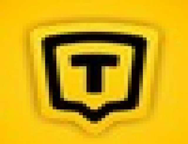Предложение: Taxphone / таксфон - народное такси