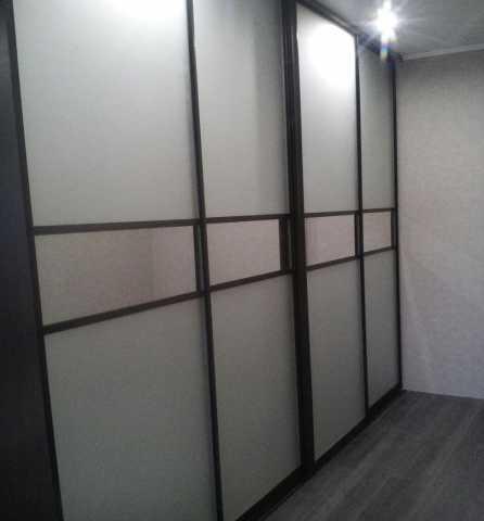 Предложение: Изготовление корпусной мебели. опт.