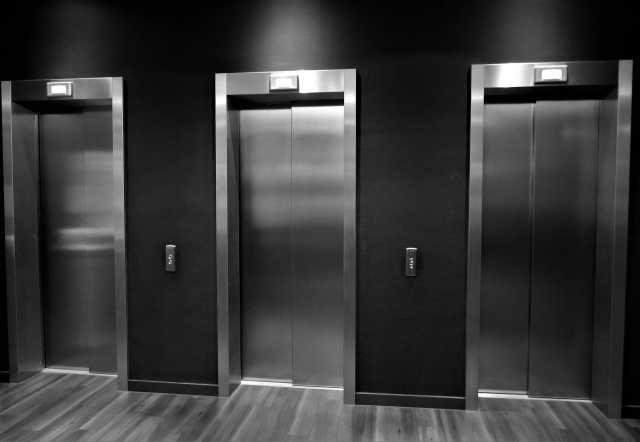 Продам Лифты и лифтовое оборудование
