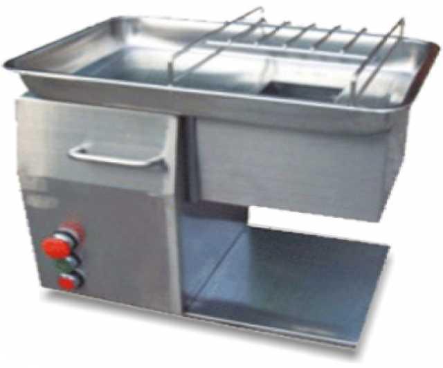 Продам Слайсер для мяса ТТ-М29С, новый