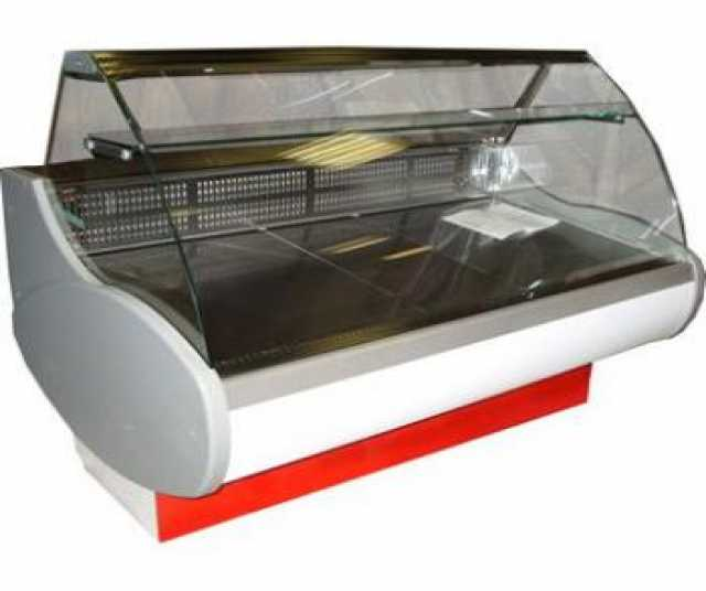 Продам Холодильная витрина Таир ВХС-1,2