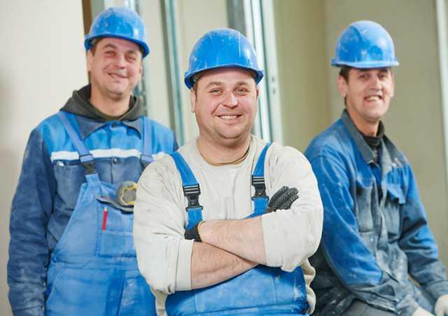 Ищу работу: Подсобнки. Разнорабочие и Грузчики