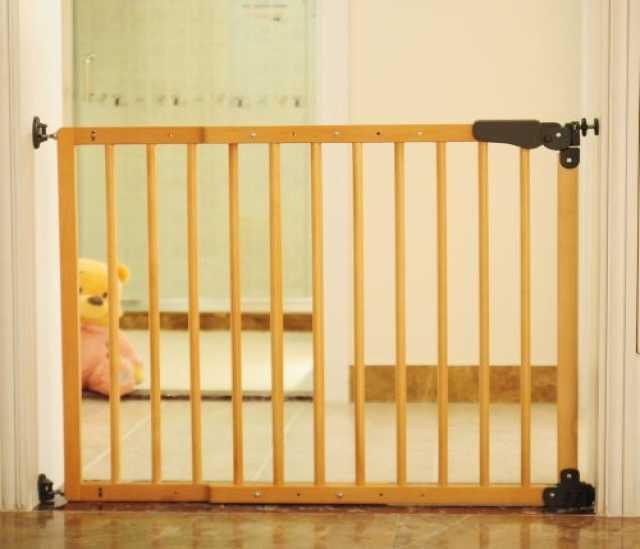 Предложение: Детские ворота безопасности