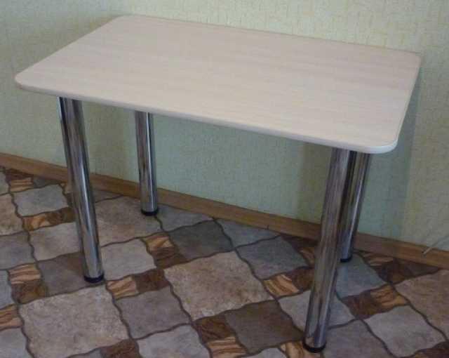 Продам Столы с доставкой новые в упаковке