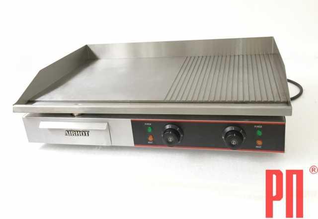Продам Поверхность жарочная AIRHOT GE-730/FG