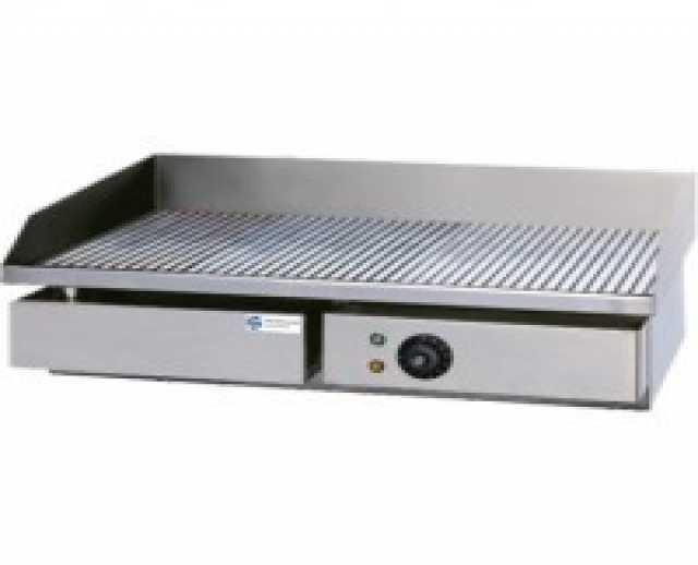 Продам Жарочная поверхность ASSUM TT-WE106