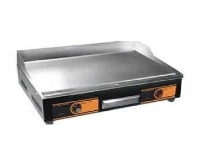 Продам Поверхность жарочная GASTRORAG GH-VEG-83