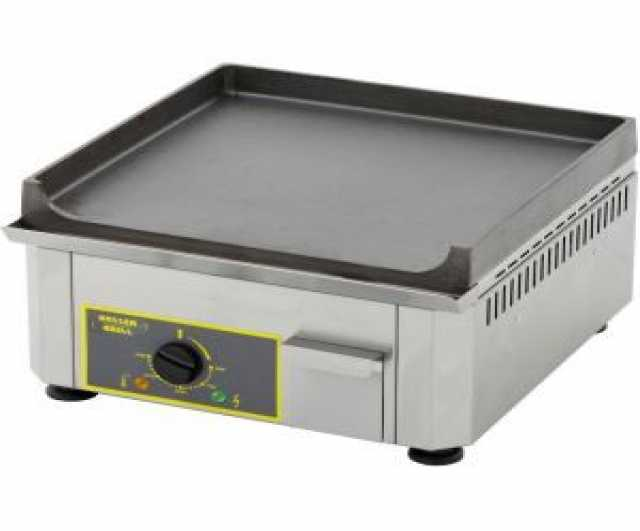 Продам Roller Grill PSF 400 E (ДР)