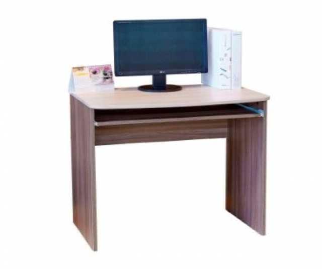 """Продам Компьютерный стол """"Норлинг"""" (новый)"""