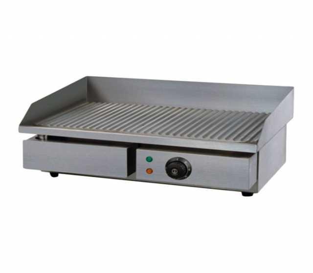Продам Поверхность жарочная GASTRORAG GH-EG-821