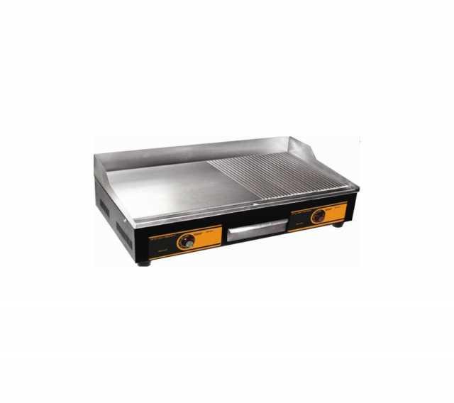 Продам Жарочная поверхность VEG-835 (AR)