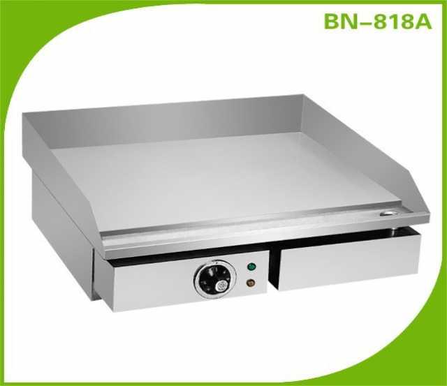 Продам Жарочная поверхность BN-922 (AR)