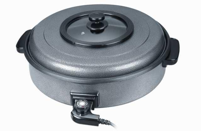 Продам Сковорода электрическая GASTRORAG CPP-55