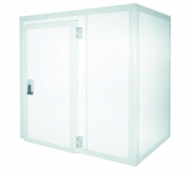Продам Холодильная камера Абат КХ-17,6
