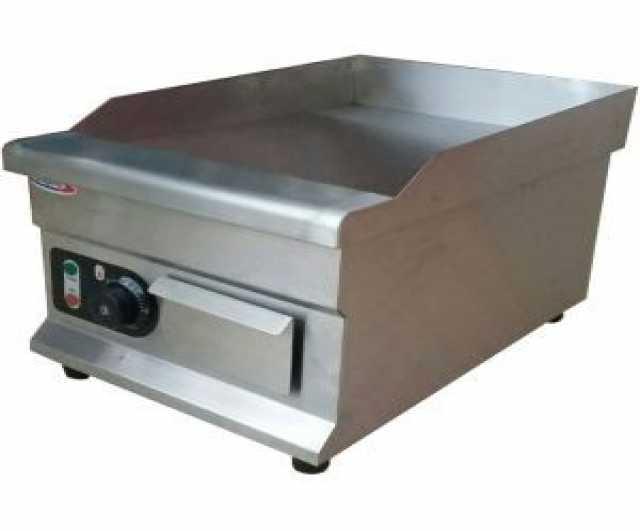 Продам Гриль-сковорода электрическая ENIGMA IEG