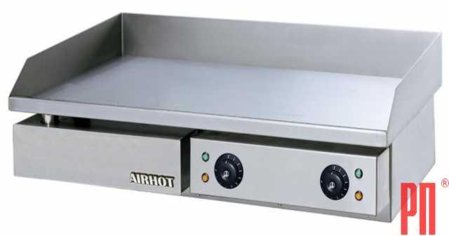 Продам Поверхность жарочная GASTRORAG GH-EG-822