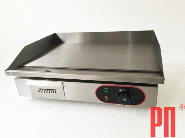 Продам Поверхность жарочная AIRHOT GE-550/F
