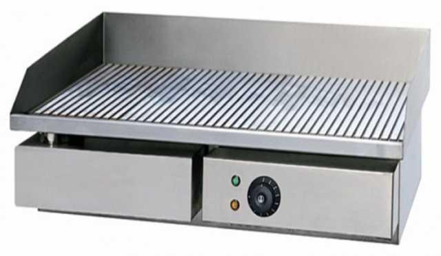 Продам Гриль-сковорода электрическая ENIGMA